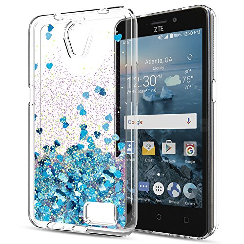 zte prelude 2 cell phone - 8