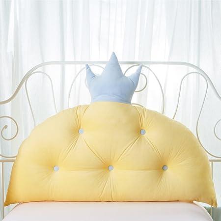 Uyhsaudghfhe Han Xi Princess Zimmer Bett Kissen Kissen Kinder