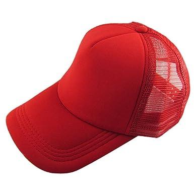 haoricu Baseball Hat 8df65468b0e6