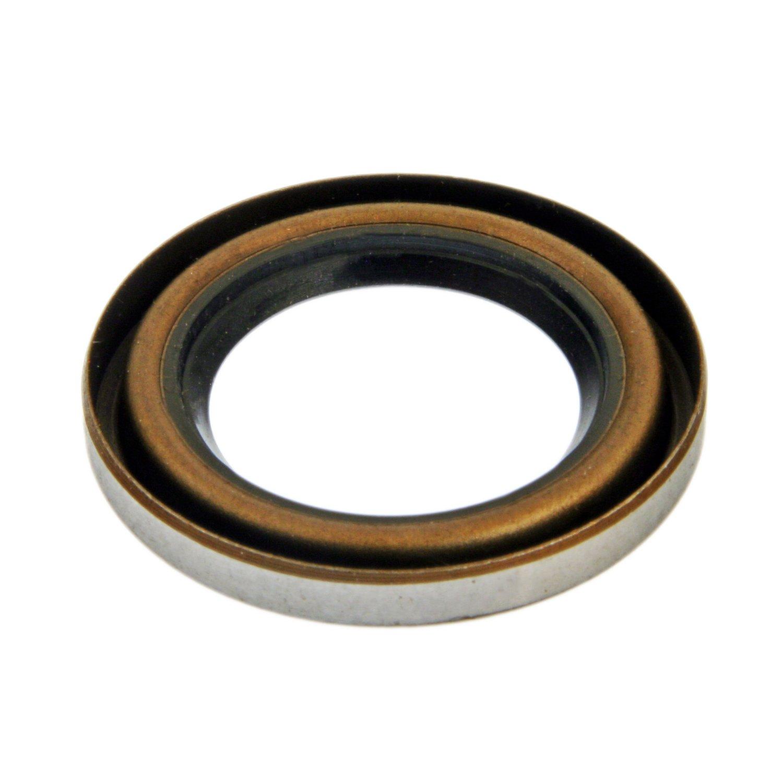 Precision 40652S Seal