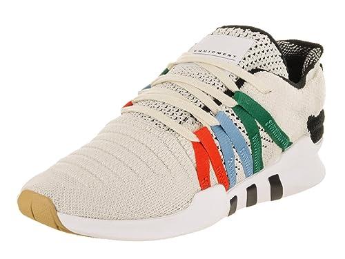 low priced 53b45 d7e1a adidas Womens EQT Racing ADV PK Originals Training Shoe Amazon.co.uk  Shoes  Bags