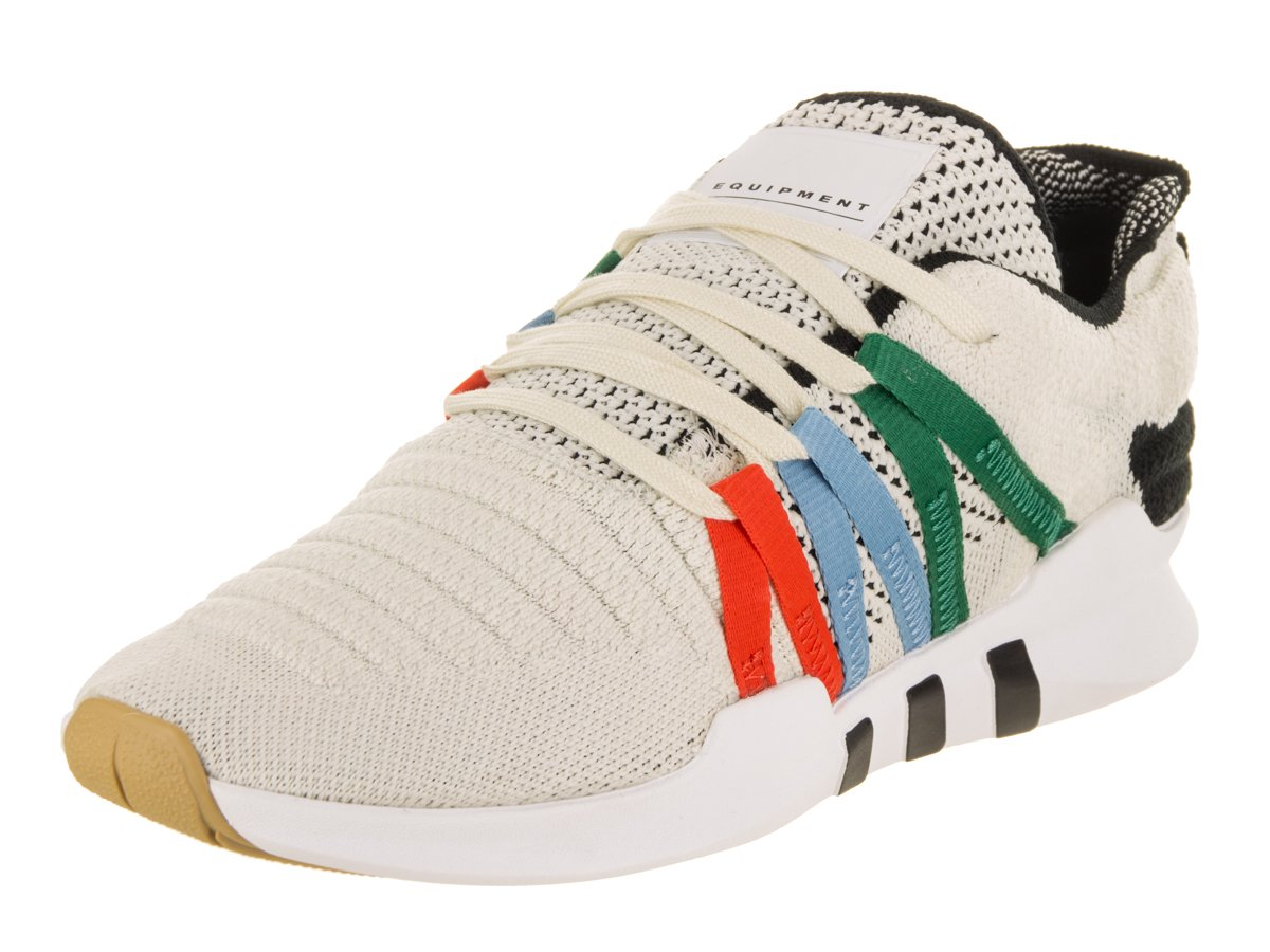 Adidas Women's EQT Racing ADV PK Originals Cwhite/Borang/Cblack Training Shoe 9 Women US by adidas