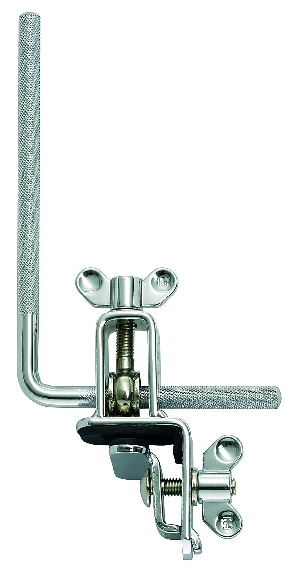 Meinl Percussion MC-BD Bass Drum Cowbell Holder by Meinl Percussion