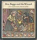 Mrs. Beggs and the Wizard, Mercer Mayer, 0819306924