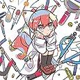 【Amazon.co.jp限定】チューリングラブ feat.Sou / ピヨ (初回生産限定盤 たっぷりエンジョイ盤) (デカジャケット付)