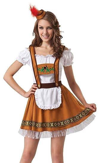 German girls sexy #5
