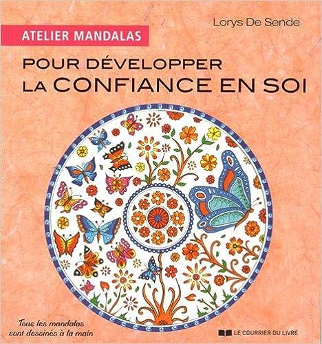 Téléchargement gratuit d  ebooks Atelier Mandalas pour développer la ... a6da4c1cf998