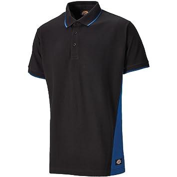 25373409adfa1c Dickies Polo-Shirt