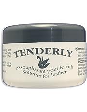 URAD Tenderly Leather Softener - 5 Ounces