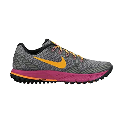 more photos 0faf7 90f23 Nike Air Zoom Wildhorse 3, Women s Training Shoes