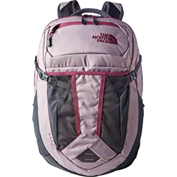 83ea5e314 The North Face Women's Recon Backpack