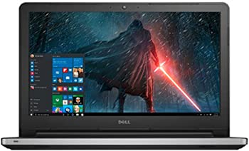 Dell Inspiron 15 7000 Series 15.6