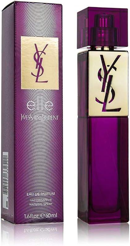 Elle de Yves Saint Laurent  50 ml