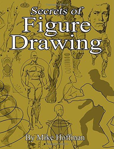 Secrets of Figure Drawing