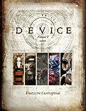 Device, Gregory Brotherton, Gareth Branwyn, 160010326X