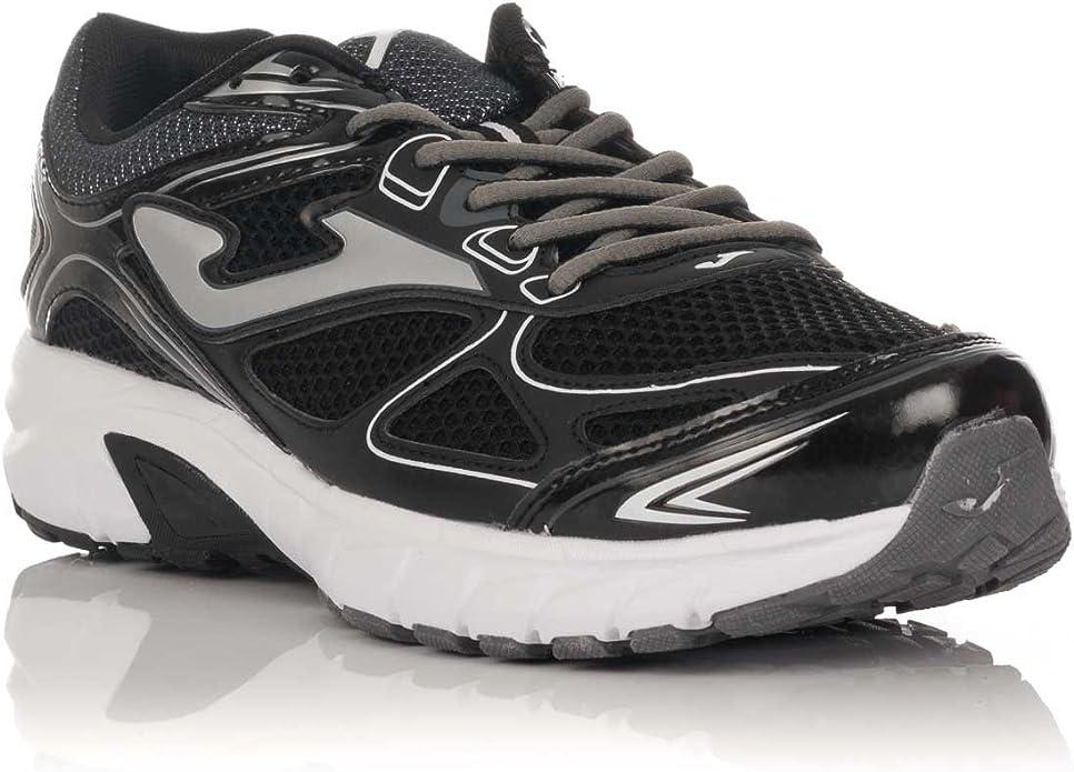 joma Zapatilla Running r.vitaly 801: Amazon.es: Zapatos y complementos