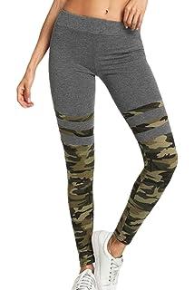 9239fa85a Jeans pour Femmes Slim Taillie Haute Spécial Style Trous Imprimé ...