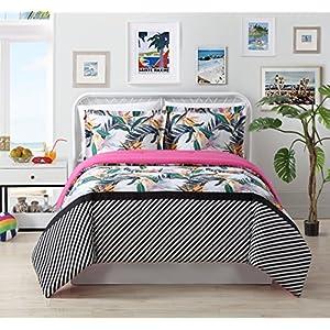 61XgbJ7x8HL._SS300_ Beach Bedroom Decor & Coastal Bedroom Decor