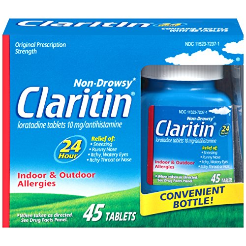 claritin-allergy-24-hr-45-ct