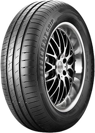 Goodyear Efficientgrip Performance 215 55r18 95h Sommerreifen Auto