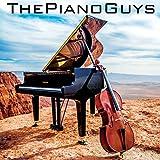 #10: The Piano Guys