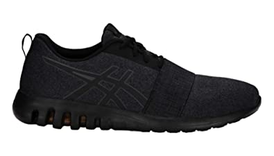 Image Unavailable. Image not available for. Colour  Asics Gel Quantifier  Mens Running Shoes efcacbb04c0