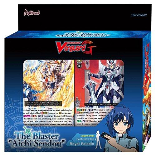 cardfight-vanguard-blaster-aichi-sendou-legend-deck-english-vgegld03-58-cards