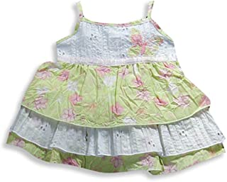 product image for Little Mass - Baby Girls Dress