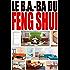Le B.A-BA du Feng Shui