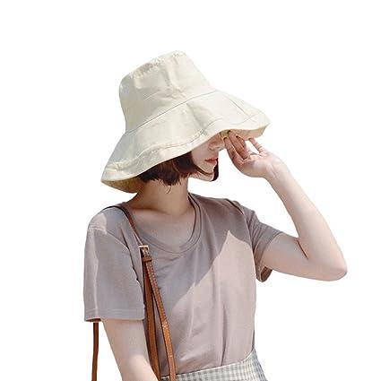 2a7cdcd1ae11 Sombreros de dibujos animados japoneses sombrero de pescador de ...