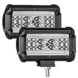 LED Pods