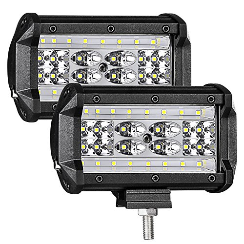 5 inch led truck lights - 5