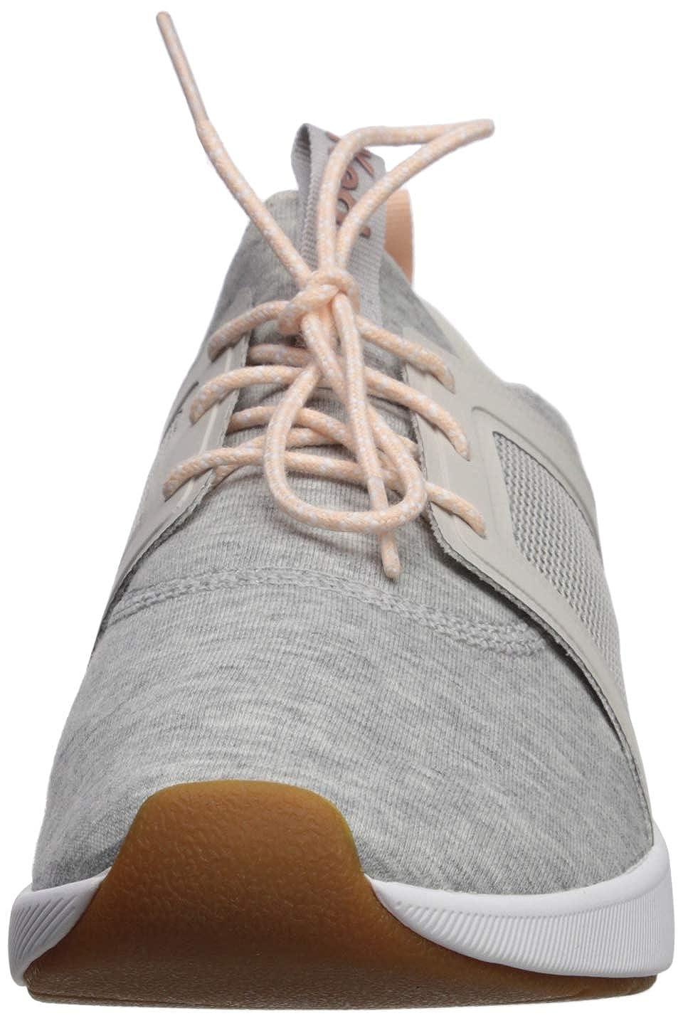 Keds Womens Studio Flair Jersey Sneaker