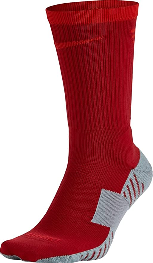 9fa3cddb1c9112 Image Unavailable. Image not available for. Color  Unisex Nike Dry Squad  Crew Football Sock ...