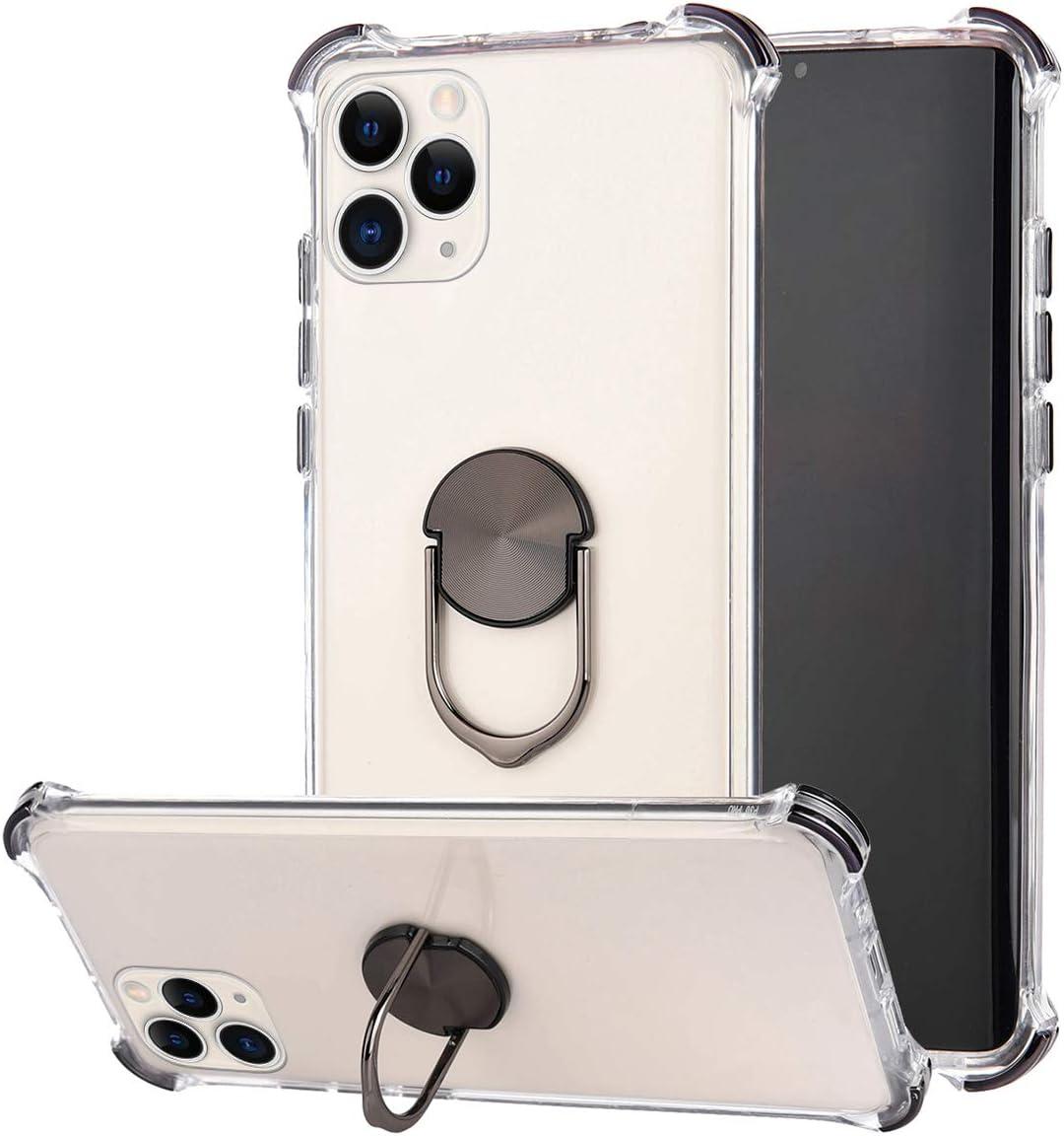 custodia silicone iphone 11