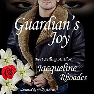 Guardian's Joy Audiobook