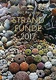 Strandfunde 2017