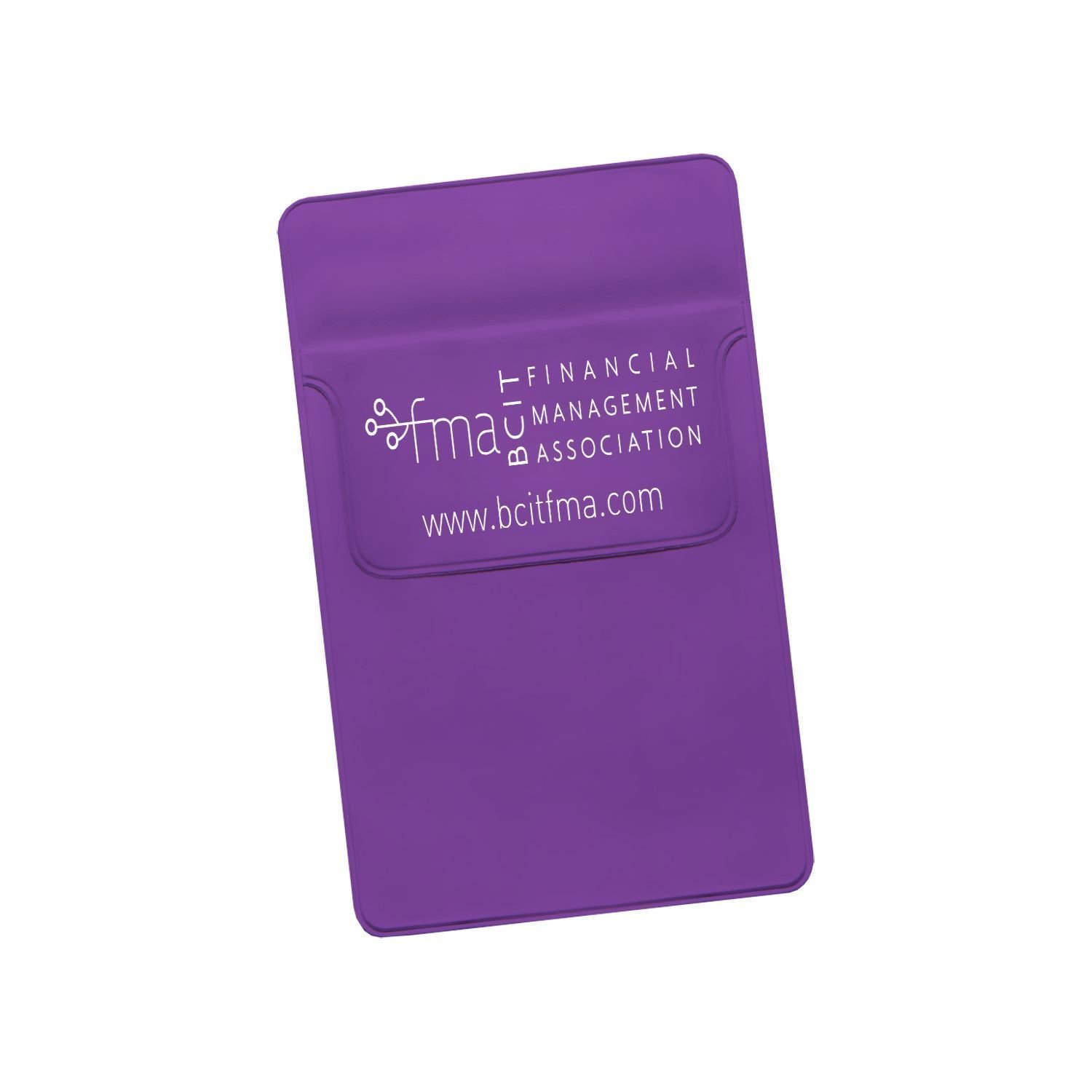 Promos With Imprint Personalized Pocket Protector 1 3/4 Flap - Translucent -600 per Package- Bulk