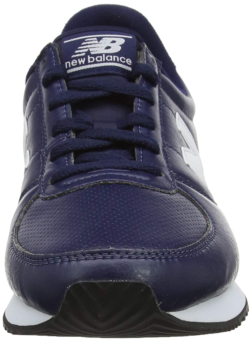 New Balance Herren 220 Turnschuhe    cdd566