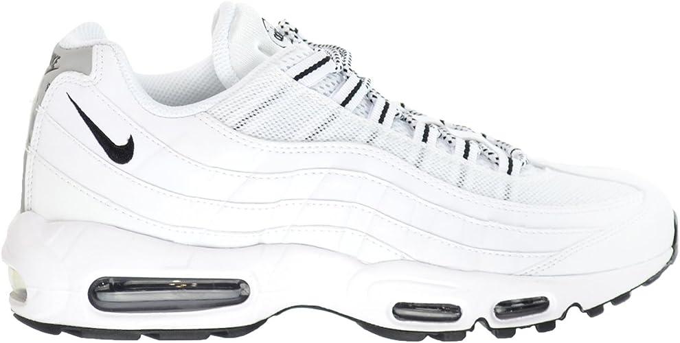 : Nike Air Max 95 Jacquard – Zapatillas de running