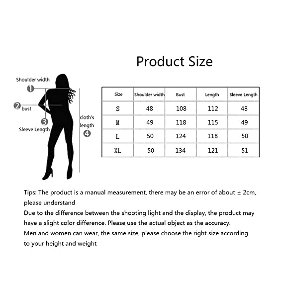 840f93e36774 Amazon.com  XZ Ladies Dressing Gown Womens Bathrobes Robe Terry Towelling  Gowns Housecoat with Belts Pockets Nightwear Loungewear for Gym Shower Spa  Hotel ...