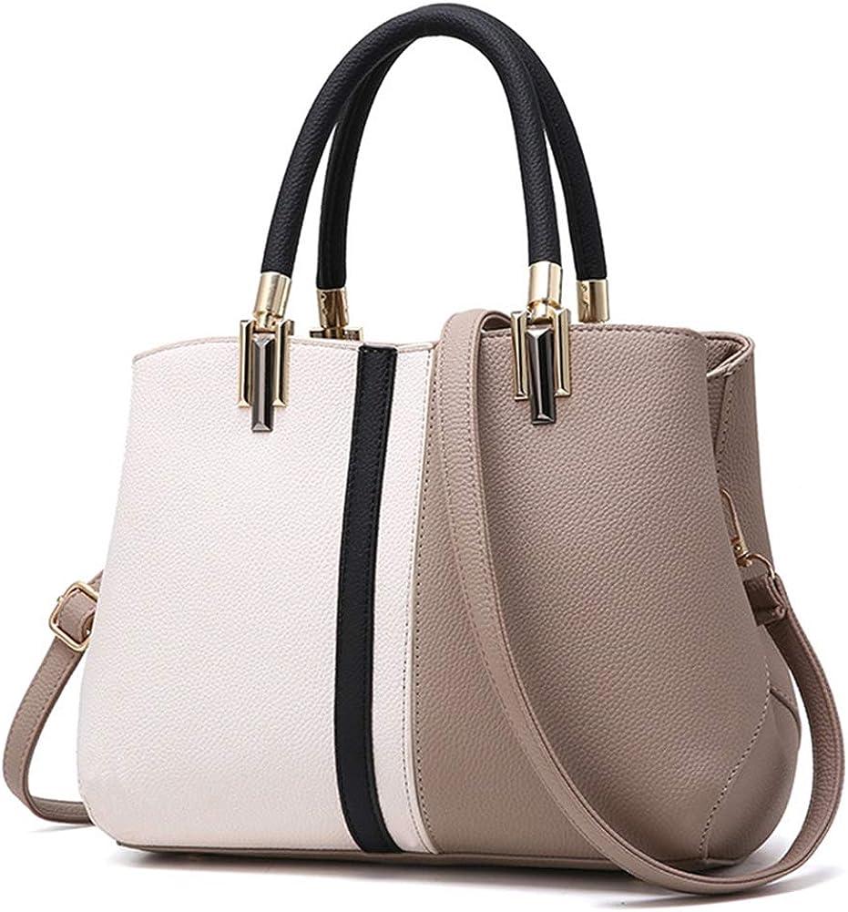 Hycurey Purses Handbags...