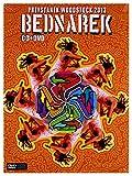 Bednarek - Przystanek Woodstock 2013 (CD + DVD)