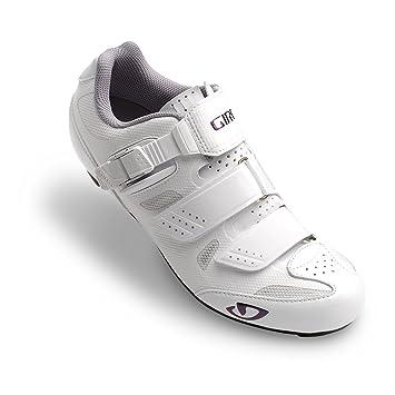Giro Solara II Damen Rennrad Schuhe schwarz 2016: Größe: 38 QZAff6