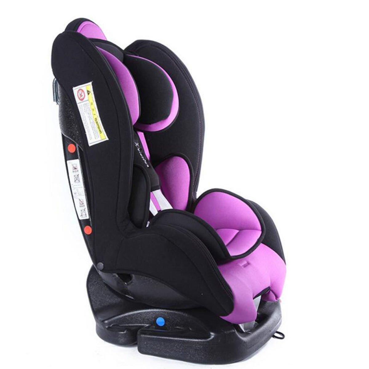 Auto-Kindersitz Kindersitz Komfort