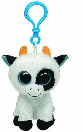 TY 36541 Animales de juguete Multicolor juguete de peluche - Juguetes de peluche (Animales de