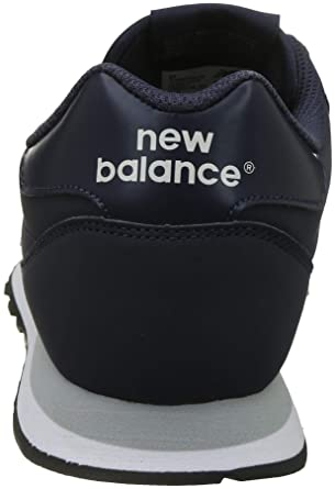 new balance uomo 445