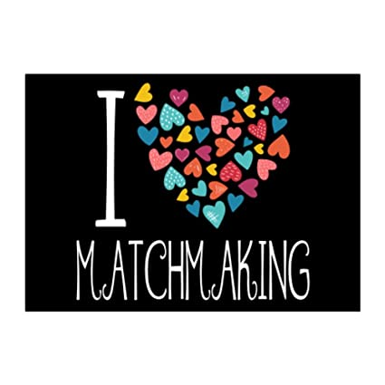 hearts matchmaking