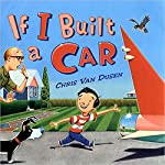 If I Built a Car | Chris Van Dusen