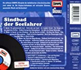 40/Sindbad Der Seefahrer